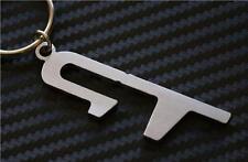 GT Porte-clés Porte-clef Megane Coupé DCI sport twingo clio