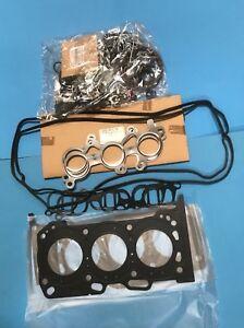 GENUINE LEXUS 0411131783 IS250 (06-10) ENGINE OVERHAUL GASKET SET 04111-31B40 !