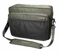 Leeda Carp Small Luggage Carryall Bag Coarse Fishing Holdall / Tackle bag