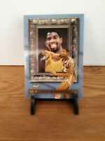 1999 Topps CLASSIC COLLECTION Magic Johnson #CL2