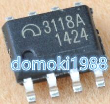10pcs M5219 M5219P DIP-8 mit