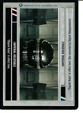 STAR WARS CCG A NEW HOPE BLACK BORDER IMPERIAL HOLOTABLE