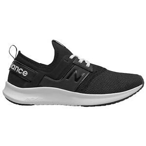 New Balance Ladies Nergize Sport Trainers Womens Running Workout Walking Shoes