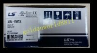 XBL-EMTA (XBLEMTA) NEW PLC Communication Module for industry use