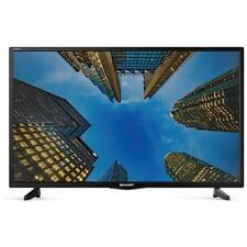 SHARP TV LED HD Ready 32 LC-32HG3342E