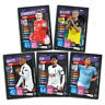 Topps Match Attax On Demand UCL 2019-20 Pack 13 Cards 061 - 065 PRE-SALE