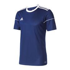 3f4114758223 Vereinslose Fußball-Trikots für Kinder günstig kaufen   eBay