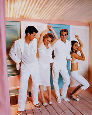 Dawson's Creek [Cast] (14445) 8x10 Photo