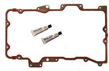 ROL OS6210 Oil Pan Gasket For 1995-99 Ford 2.5L 155 CID DOHC V6 Cyl
