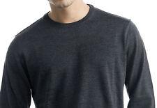 Jersey Calvin Klein Jeans Pullover Ck Grau Pullover CKJ