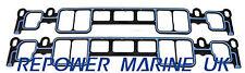 GUARNIZIONE COLLETTORE DI ASPIRAZIONE KIT PER 5.0 Litri, 5.7L L V8 VORTEC,