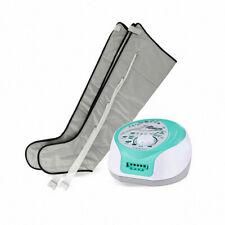 WelbuTech Seven Liner Zam Zam ZAM-02 Air Circulation Massage 5 Cells Legs Cuff