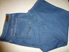 Kirkland Jeans,NWOT, 48 X 32, Regular Fit, FREE SHIPPING, AP11526