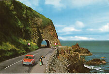 John Hinde Ltd Collectable County Antrim Postcards