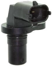 Auto Trans Speed Sensor WELLS SU13985