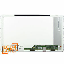 "Replacement HP-Compaq ProBook 6360B N133B6-L01 REV.C2 13.3"" Laptop LED Screen HD"