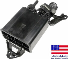 *New* Genuine Dorman�] 911-678 Vapor Canister fits 08-15 Scion xB 2.4L-L4