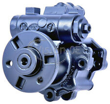 Vision OE 990-0888 Remanufactured Power Strg Pump W/O Reservoir