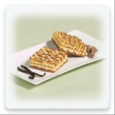 Ideal Protein Compatible! VANILLA WAFERS 15g