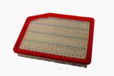 Air Filter ACDelco Pro A3246C