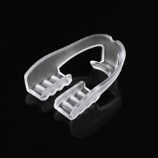 Protector Dental Anti Grinding Teeth Mouth Guard Grinding Bruxism Gum Shield Hot