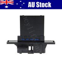 Blower Motor Heater Fan Resistor for Nissan Pathfinder R50 95-04 Patrol GU 97-13
