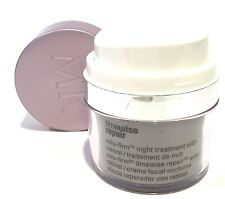 MARY KAY TIMEWISE REPAIR VOLU-FIRM NIGHT TREATMENT WITH RETINOL~NWOB~FAST SHIP!
