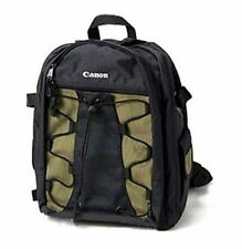 CANON Camera Bag 9246 DSLR Lens EOD 5D Mark 7D 70D 700D BackPack Carry Storage
