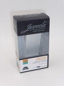 Juweela Art.23248 Kit - Corrugated Sheets/Wellpaltten Faserzement 1:35/32 Scale