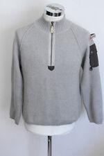 PEUTEREY M maglia maglione sweater jumper E3119