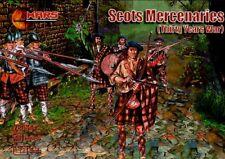 Mars 1/72 Schottisch Söldner Dreißig Jahre Krieg #72034