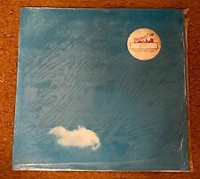 JOHN LENNON THE PLASTIC ONO BAND LIVE PEACE IN TORONTO LP STILL SEALED ~ 1969