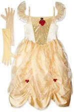 ️ Rubie's It880180-l - Costume Bella L