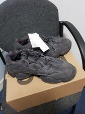 Adidas Yeezy 500  Desert Rat Originals