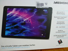 MEDION Lifetab P10601 Tablet (MD60875)