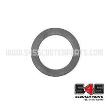 Oil Seal Plate Gasket for Lambretta GP LI SX TV 125 150 175 200