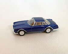 Norev 1/87 Facel Vega II Coupe - 1961 453002