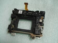Geniune Sony Digital Camera A200 A300 A350 Parts - Steadyshot Image Stabilizer