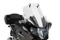 5853 PUIG Visera deflector aire Multiregulable SUZUKI DL 650 V-STROM (2004-2011)
