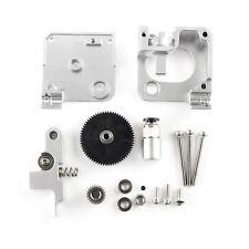1Set 3D Printer Parts All Metal Extruder Kits for Titan Aero 1.75mm Prusa U8G2