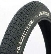 Schwalbe BMX Bike Clincher Tyres