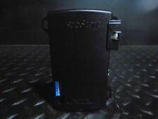 03-04 KIA Sorento Astrostart Remote Module