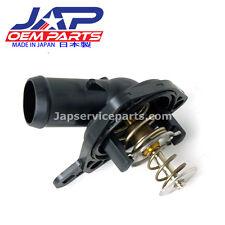 OE JAPÓN Termostato | Honda Civic Type R EP3 integra type r DC5 01-06 K20A K20A2