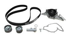 TIMING BELT KIT + WATER PUMP PREMIUM OE QUALITY W/WARRANTY FAST SHIPPING