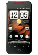 HTC Droid Incredible ADR6410L - 8GB - Black (Verizon) Smartphone - Used - Works