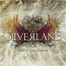 Silverlane-above the others CD