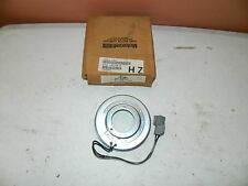 New OEM Ford Medium Heavy Truck A/C AC Air Conditioner Clutch Magnent Coil Field