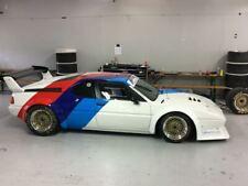 BMW typ210 3.62 differential ratio LSD blocco m3 e46 e36 3.2 m5 M Motorsport