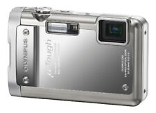 Olympus Waterproof DigitalCamera Μ Tough 8010 Μ Tough-8010