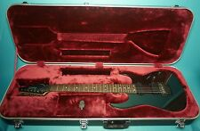Ibanez RG1527 Prestige 7 String Electric Guitar 2004 Made in Japan